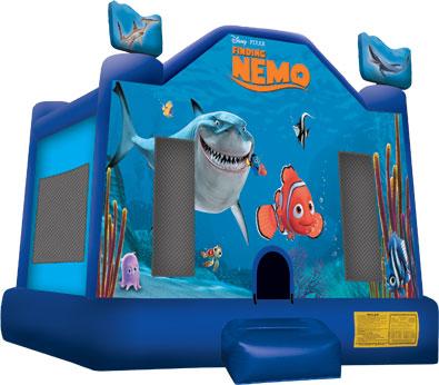 finding-nemo-jump-m1