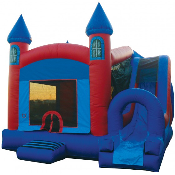 jump-n-splash-castle-no-pool