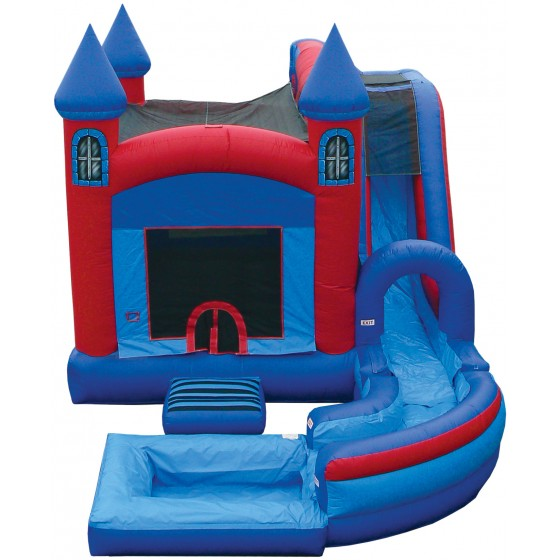 jump-n-splash-castle-with-pool-2-piece