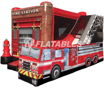 Fire-Station-Combo-Thumb-New